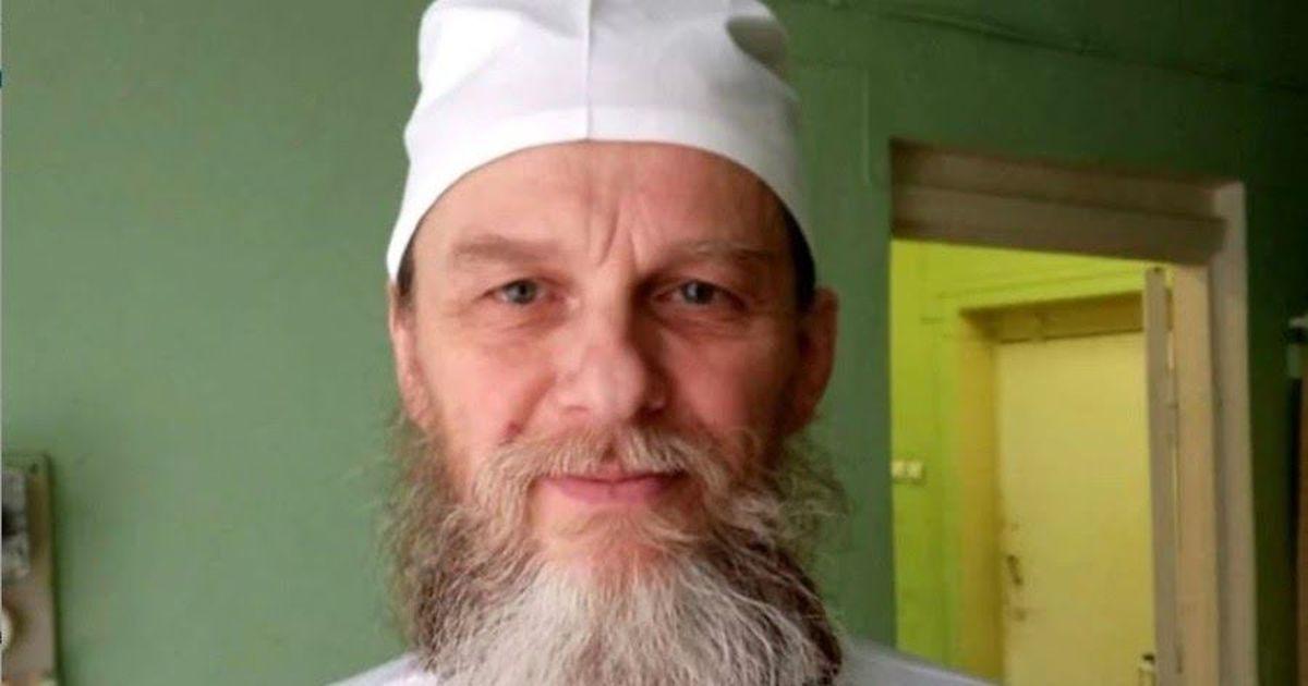 Фото «Все скорые заняты». Под Тверью батюшка-травматолог спас москвичу ногу