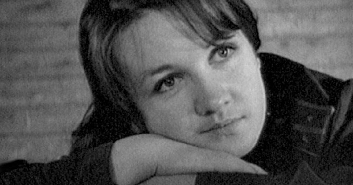 Фото Ушла из жизни Алла Мещерякова, актриса из фильма