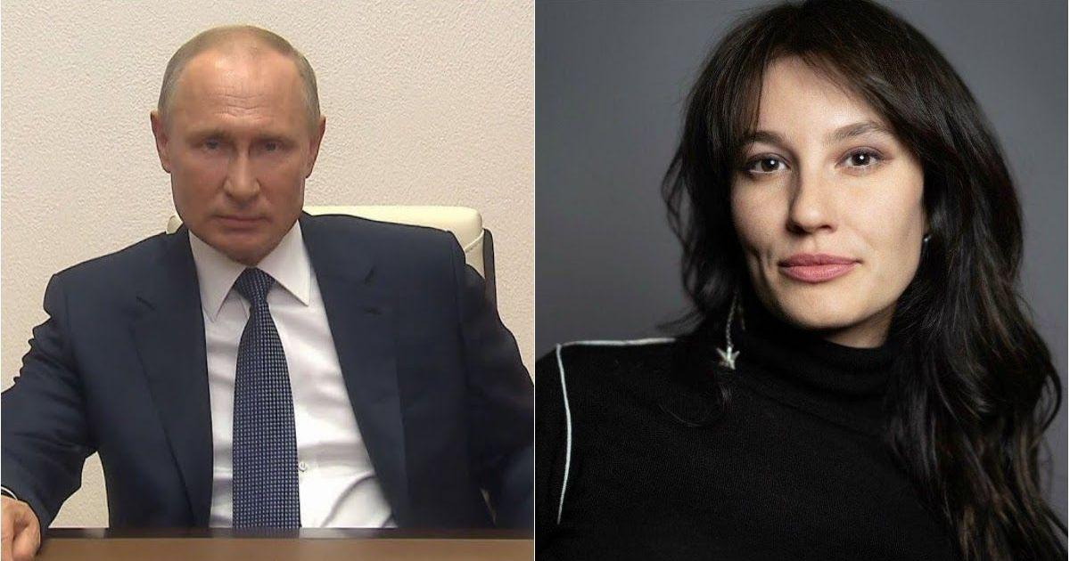 Фото Миро объяснила, почему чиновники больше не слушаются Путина