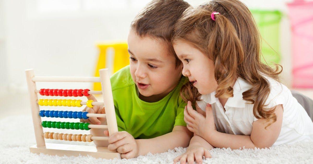 Фото Что значит ментальный. Ментальная арифметика и математика для детей