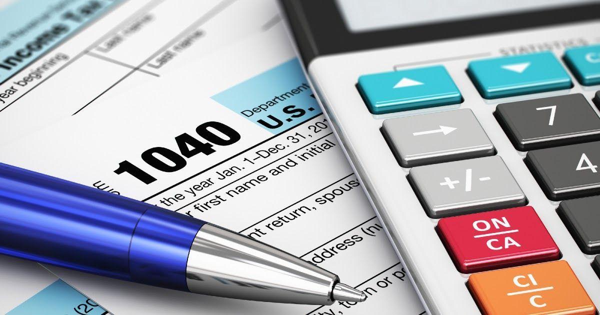 Фото Финансовые обязательства - это... Финансовые обязательства организаций