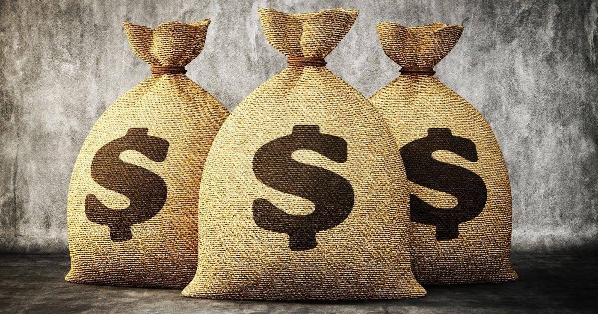 Фото Деньги: виды, характеристика и функции денег. Суть денег. Понятие денег