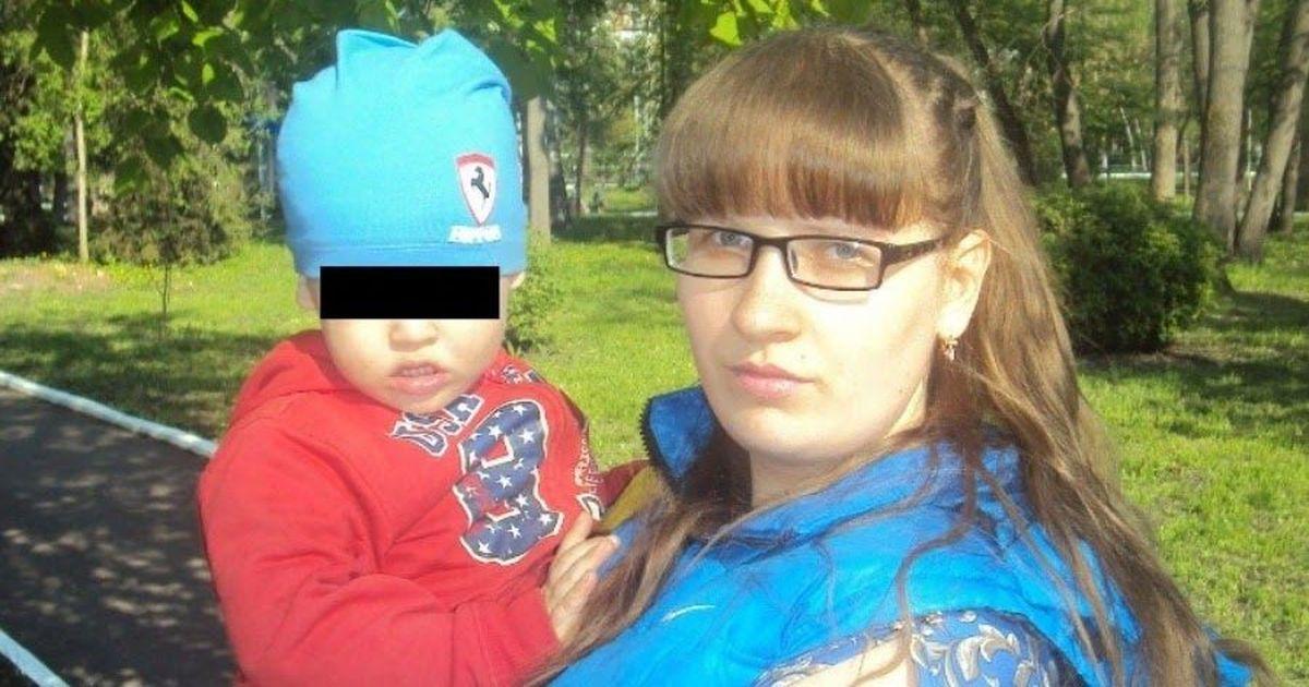 Фото Медсестра из Саранска, чья семья заразилась коронавирусом, обвинила начальство