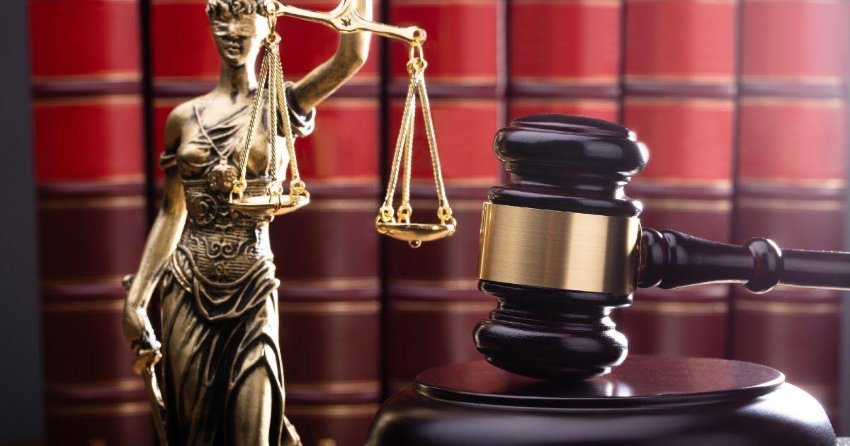 Фото Судебная система РФ: Конституционный и Верховный суды, суды общей юрисдикции, мировой суд