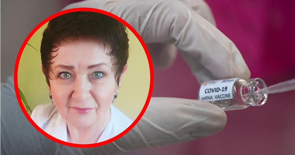 Фото Без прививок в школу не пускать? Инфекционист - о коронавирусе и вакцинах