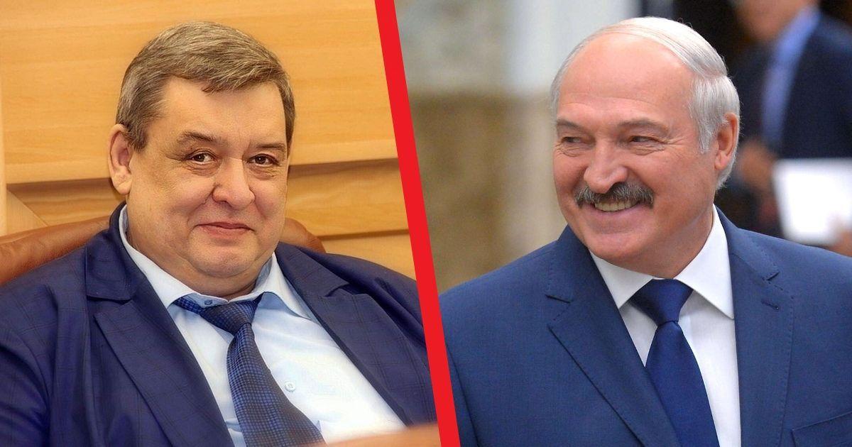 Фото Сибирский Лукашенко. Что с российским городом, где мэр отменил карантин