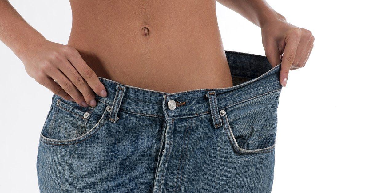 Фото Как убрать жир на животе? Способы похудеть и убрать живот в домашних условиях