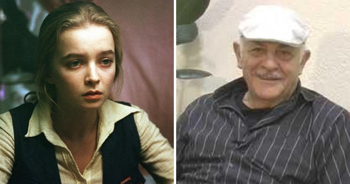 Фото Муж звезды фильма «Москва слезам не верит» умер от коронавируса