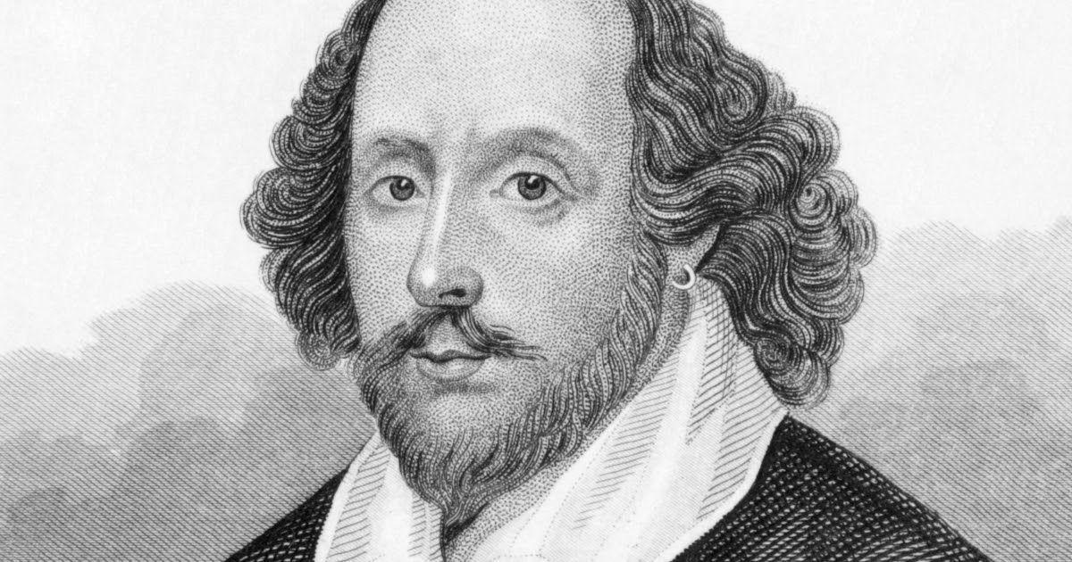 Фото Уильям Шекспир: биография, творчество, значение в литературе.
