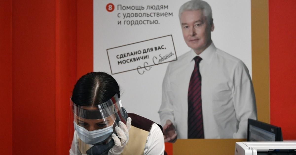 Фото Роспотребнадзор сменил точку зрения: гулять в масках можно и нужно