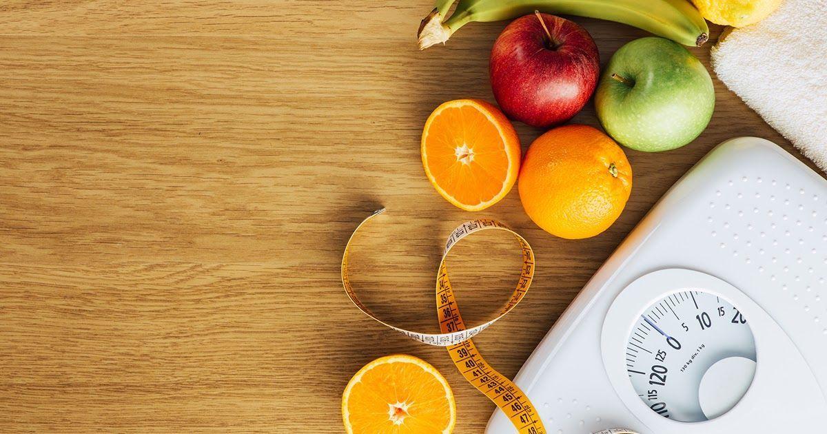Фото Как правильно худеть? Здоровое похудение: что можно есть и как тренироваться
