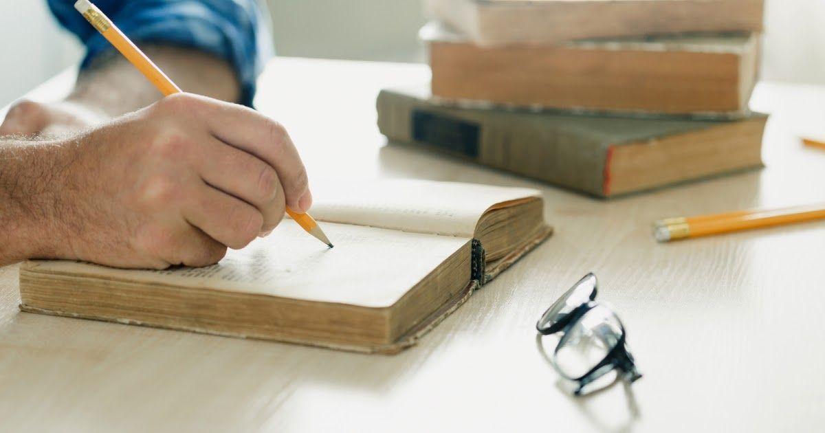 Фото Саморазвитие и самообразование дома: как начать, чему учиться и где заниматься