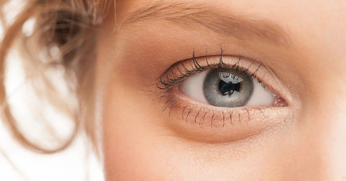 Фото Можно ли улучшить зрение? Как сохранить зрение: упражнения для глаз. Продукты для сохранения зрения