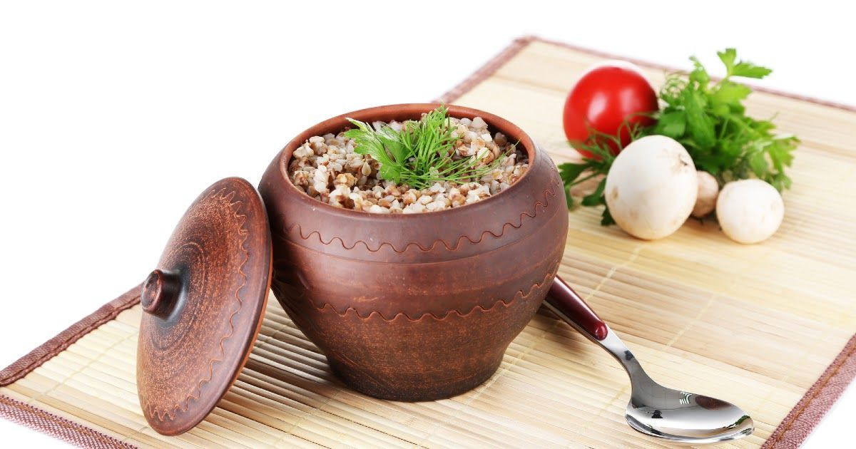 Фото Что приготовить быстро и вкусно? Быстрые блюда из простых продуктов. Как приготовить быстро вкусную еду?