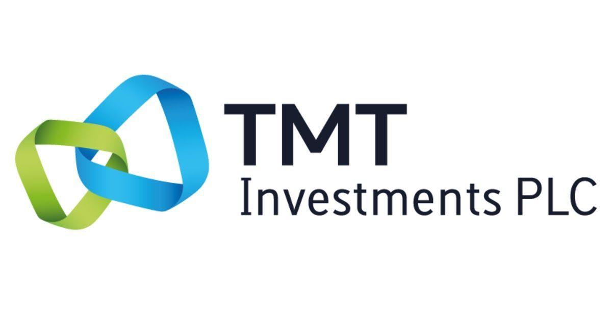 Фото TMT Investments проинвестировал £500 тысяч в цифровой банк 3S Money