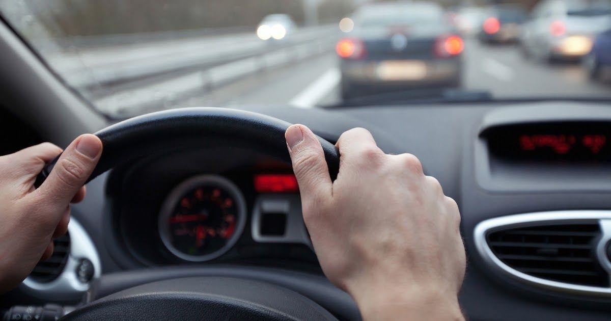 Фото Российским автомобилистам хотят увеличить штрафы за нарушения ПДД
