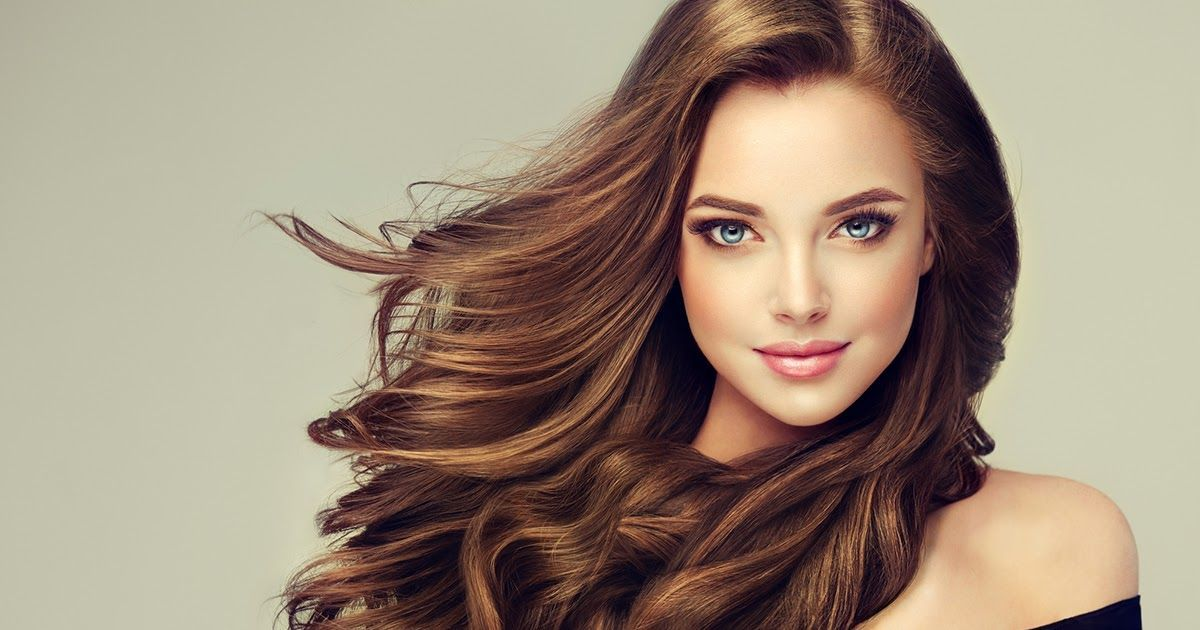 Фото Как сделать волосы гуще? Густые волосы в домашних условиях. Жидкие волосы: что делать?