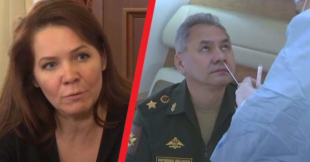 Фото Бесплатный тест на коронавирус в Москве: где и как сдать с 16 июля