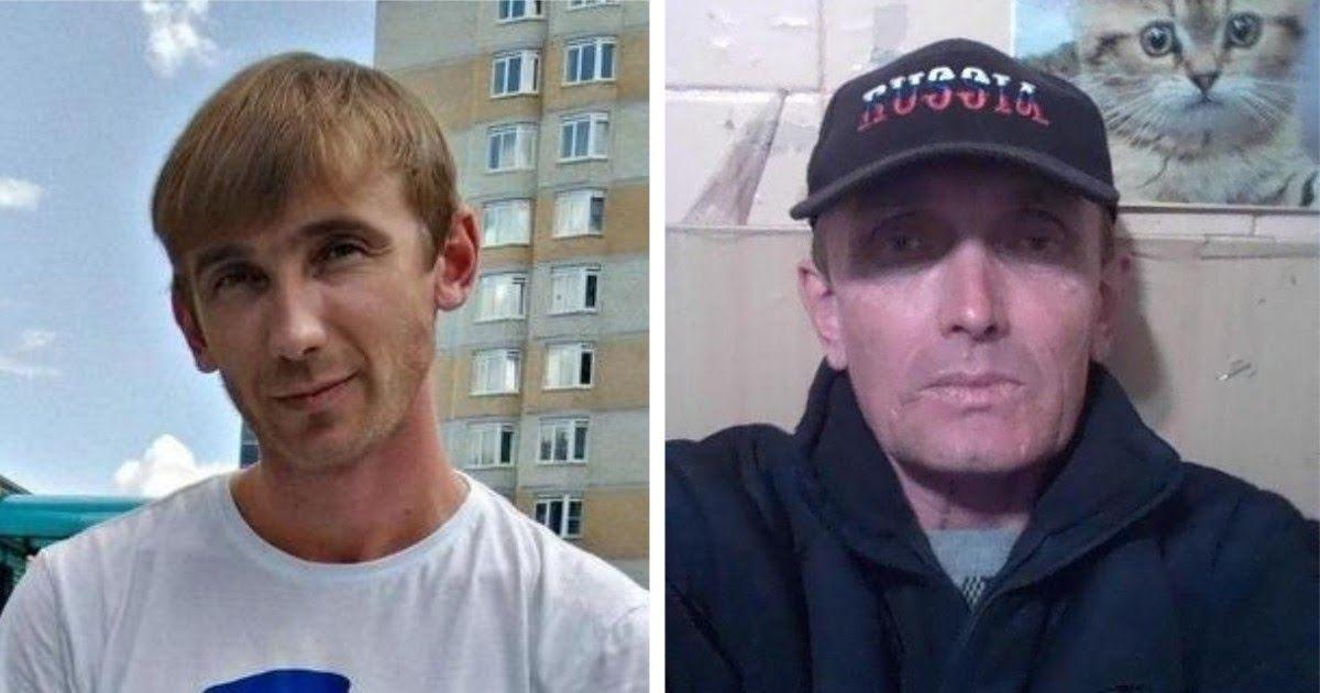 Фото Однорукий охранник с отцом спасли мальчика, выпавшего из окна в Москве