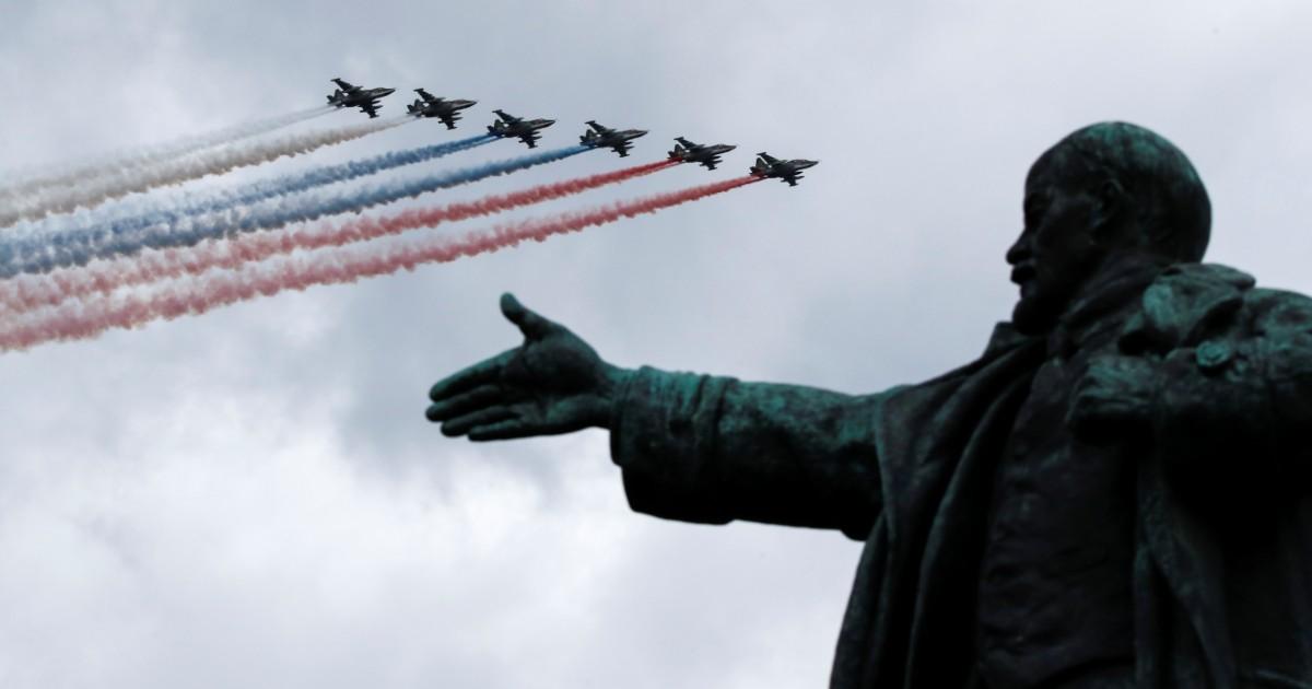 Фото Пенсии, пособия и авиаперелеты. Что изменится в России с августа