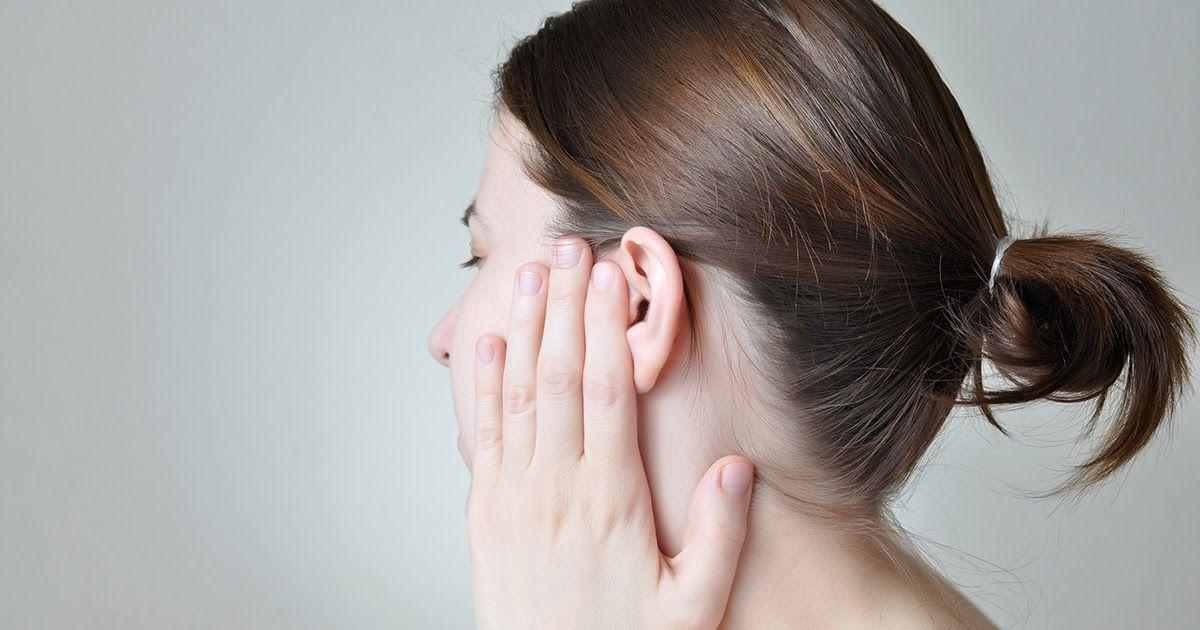 Уши после не слышат болезни крови вологда анализ семейная клиника