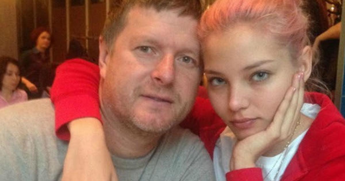 Фото «Будущего здесь нет»: Кафельников заявил, что навсегда уезжает из России