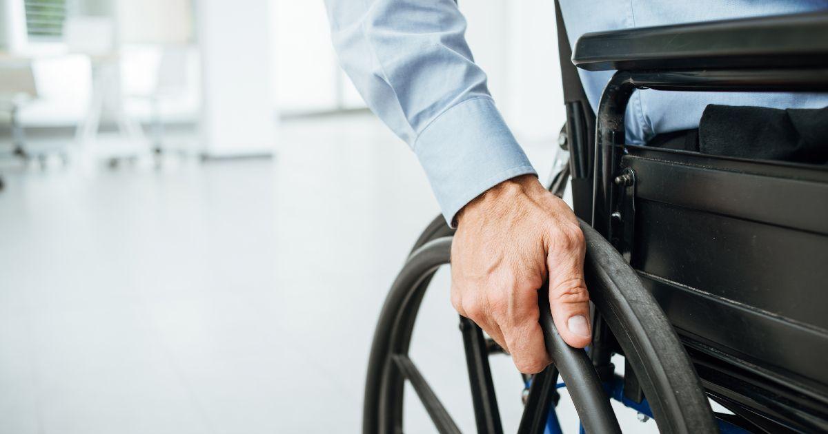 Фото Болезни, которые входят в список инвалидности в России: список и классификация