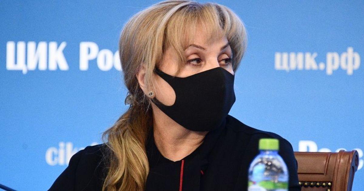 Фото Сто депутатов оспорили многодневное голосование в суде