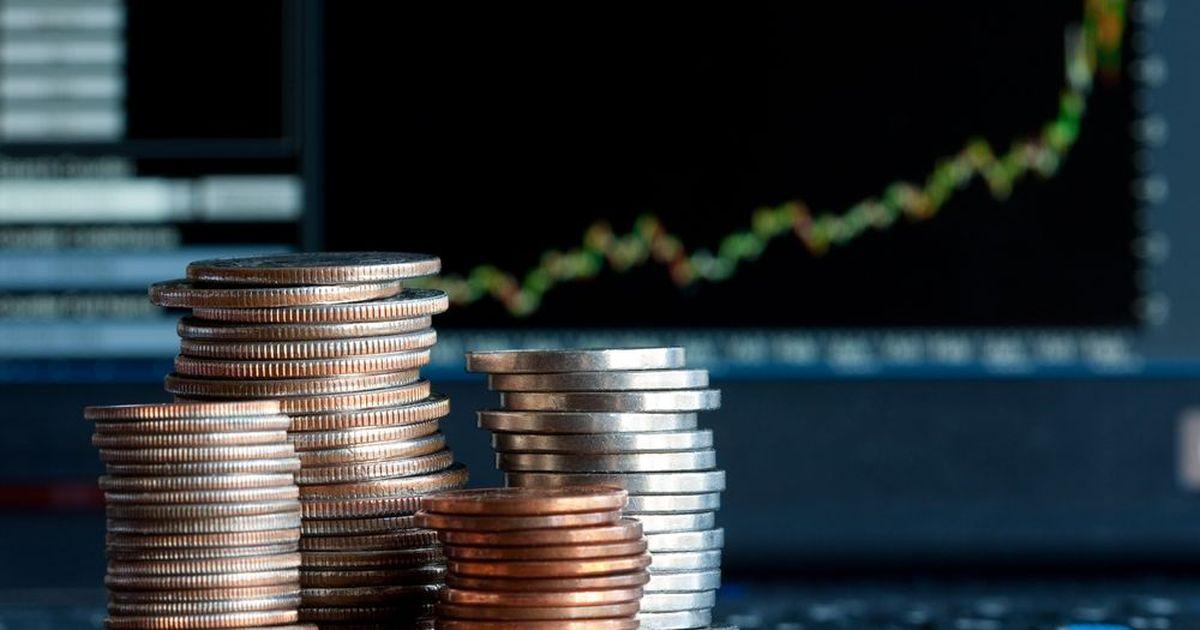 Фото Стоимость акций