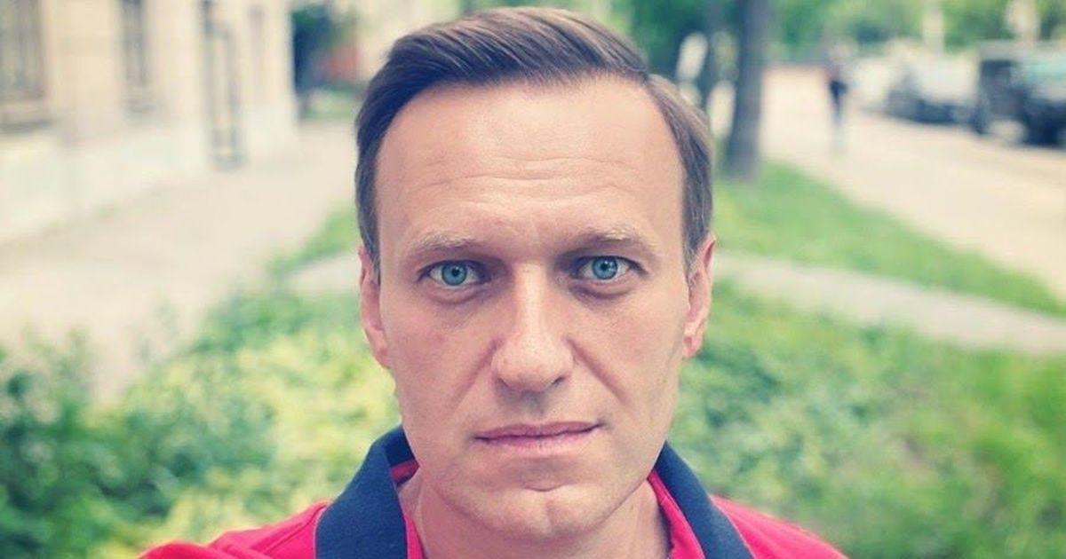 Фото Не кафе аэропорта. Названо, где могли отравить Навального