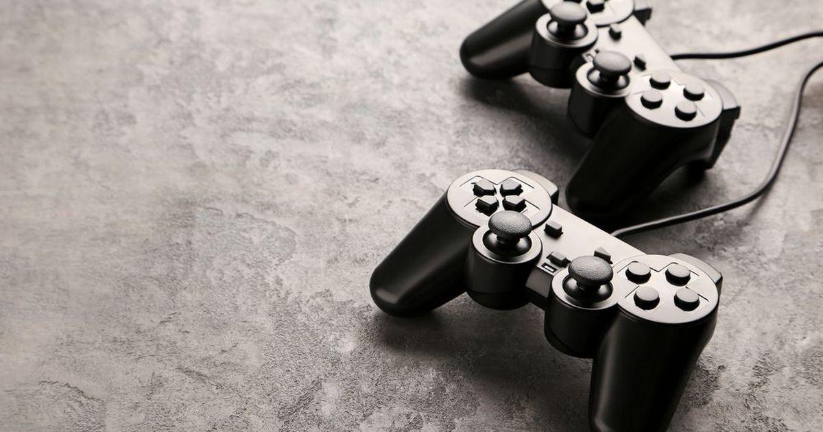 Фото Sony разослала спецприглашения для предзаказа PS5