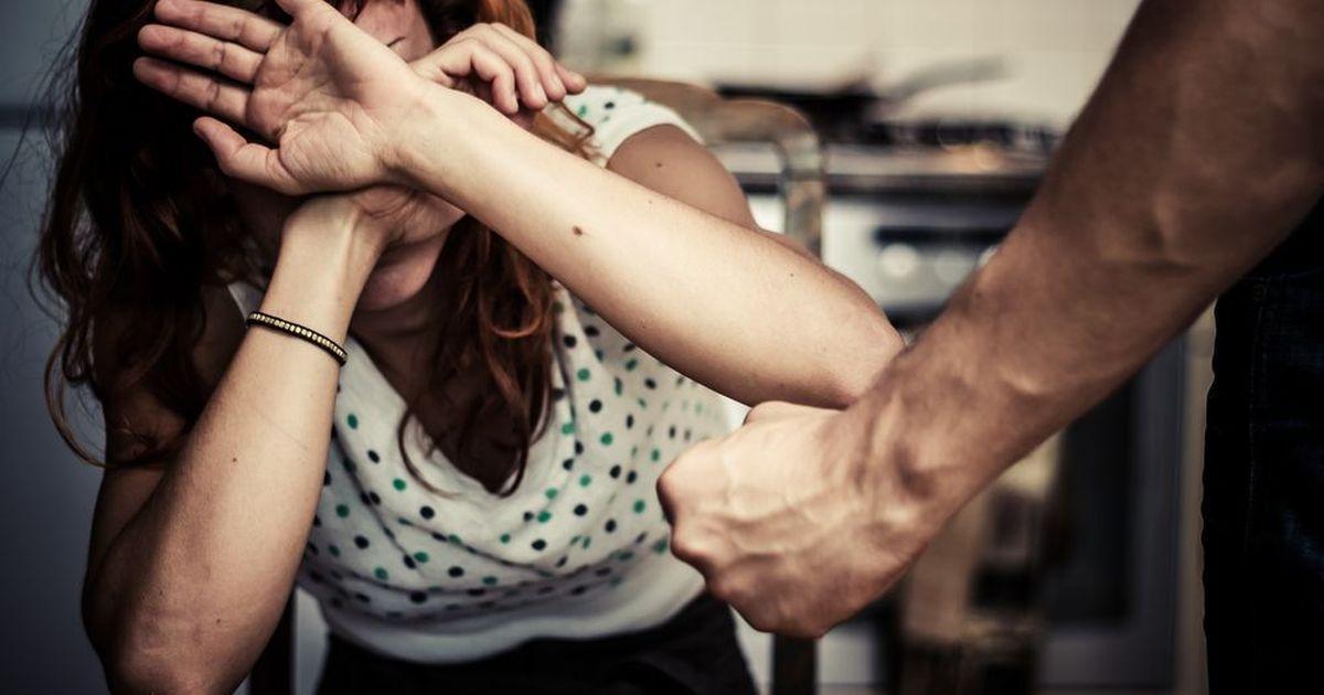 Фото Москвичка заплатит 10 тысяч рублей за рассказ о домашнем насилии
