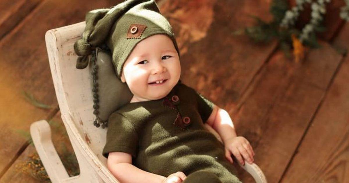 Фото Суд отказал жительнице Петербурга в препарате для ребенка за $2 млн