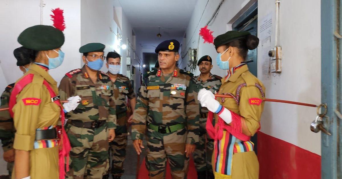 Фото Индия отказалась от участия в военных учениях с Россией
