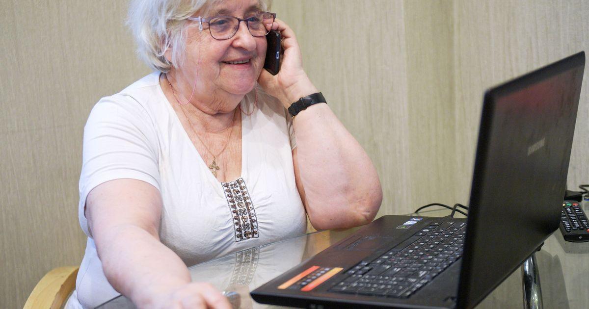 Фото ЦИК проведет открытое тестирование онлайн-голосования