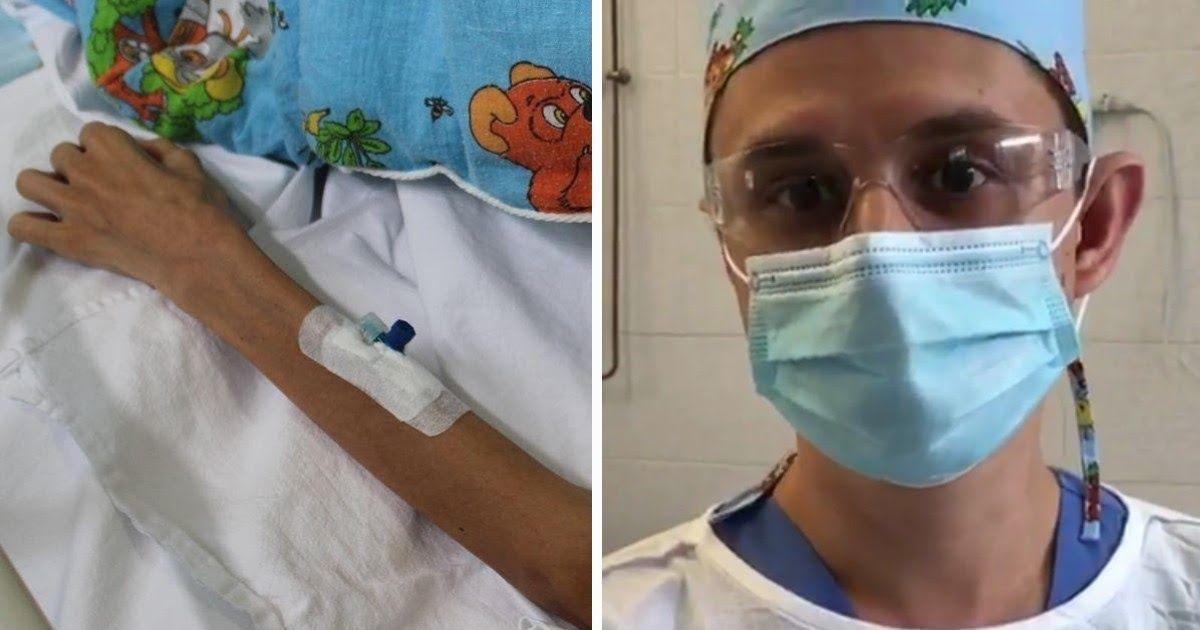 Фото Исхудала до 26 кг. 13-летняя школьница угодила в реанимацию из-за диеты