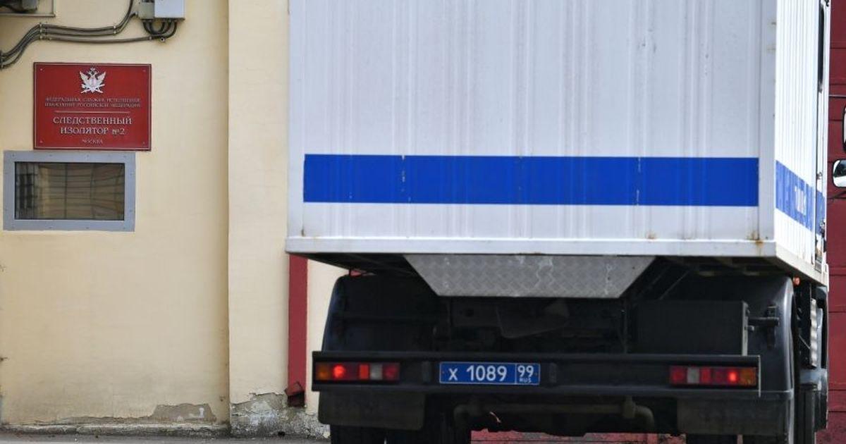 Фото В новом КоАП станет меньше поводов для ареста