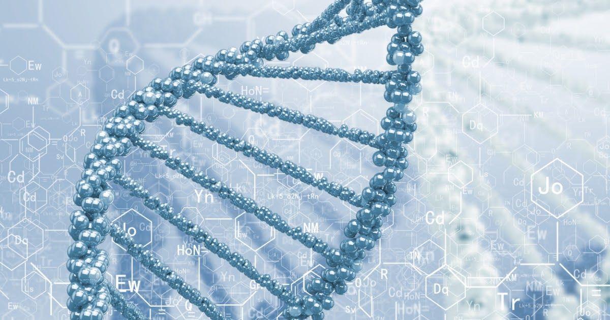 Фото Биохимия: что это за наука и какие вопросы изучает. Разделы биохимии