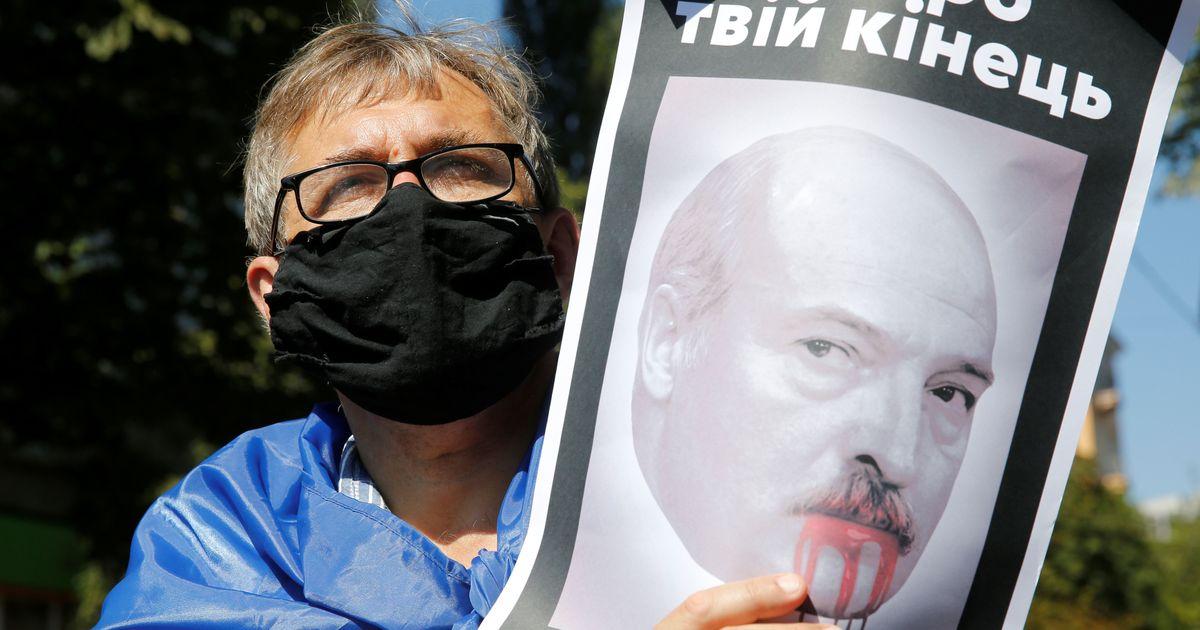 Фото Белорусский бизнес решил