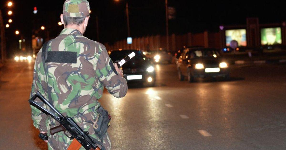 Фото Администраторы чеченского телеграм-канала сообщили о пытках модератора