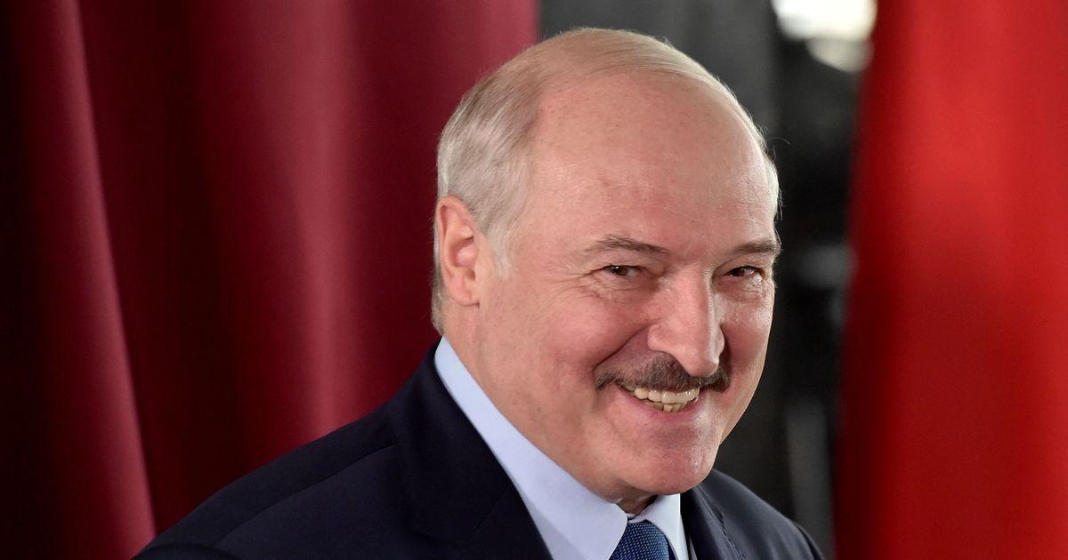 Фото Лукашенко анонсировал продолжение «перехваченных переговоров»