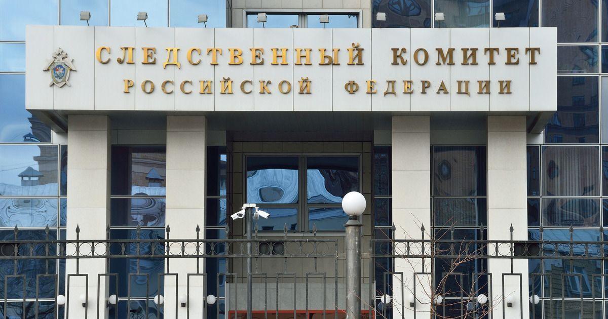 Фото СК РФ создаст отдел по расследованию фальсификаций истории