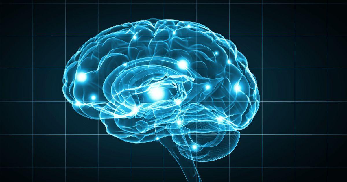 Фото Ученые выявили особенность мозга религиозных людей