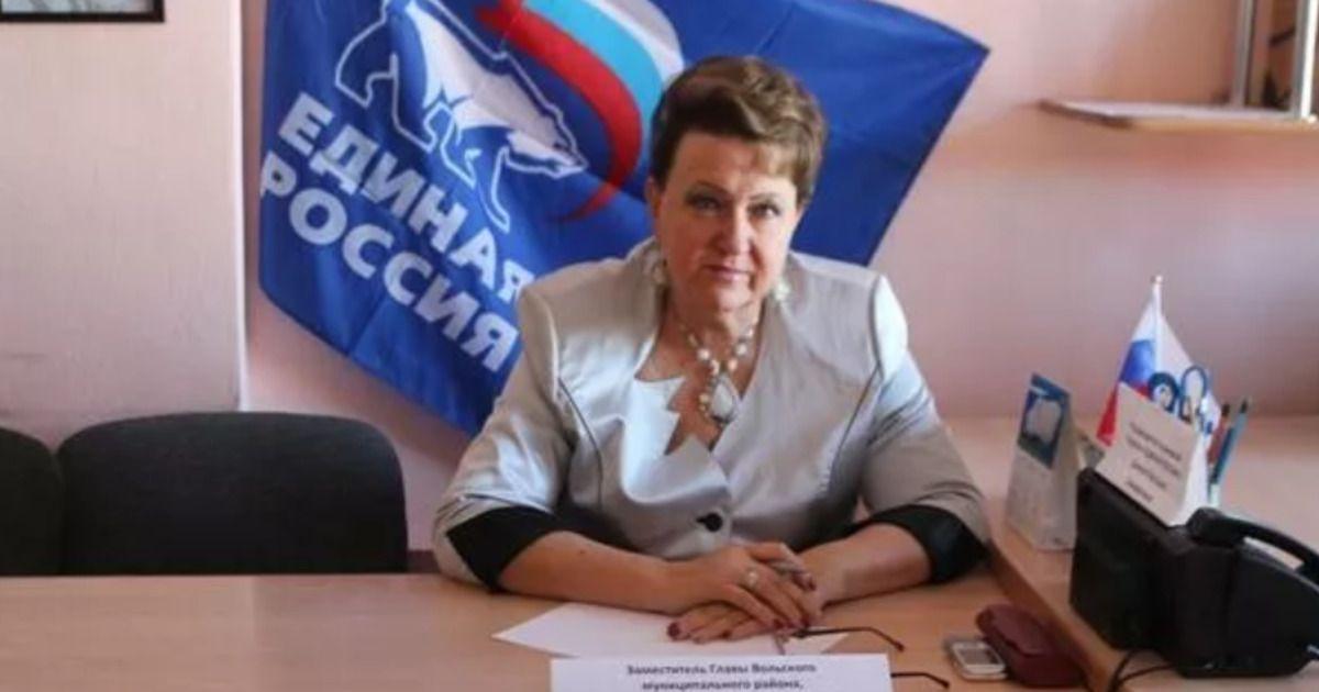 Фото ЕР проверит высказывание саратовского депутата о