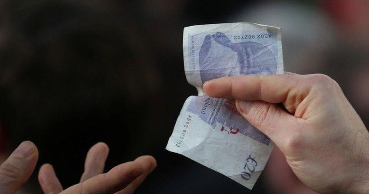 Фото Правительство одобрило ежемесячные выплаты многодетным семьям