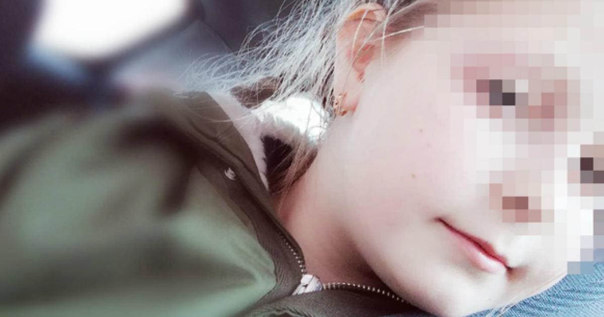 Фото Турция отказалась помогать расследовать гибель 12-летней девочки