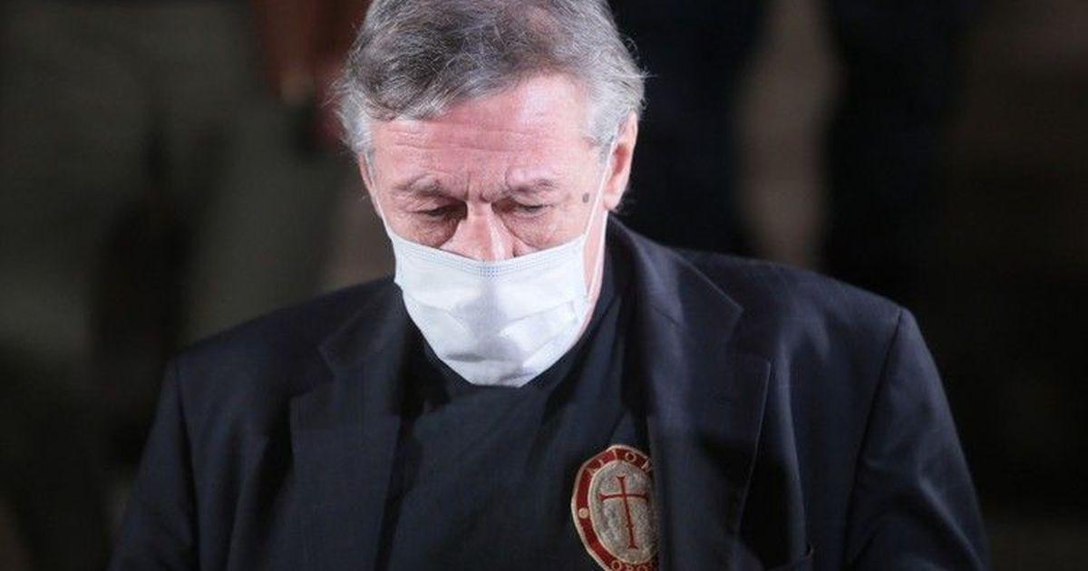 Фото Новый адвокат актера Ефремова подаст апелляционную жалобу
