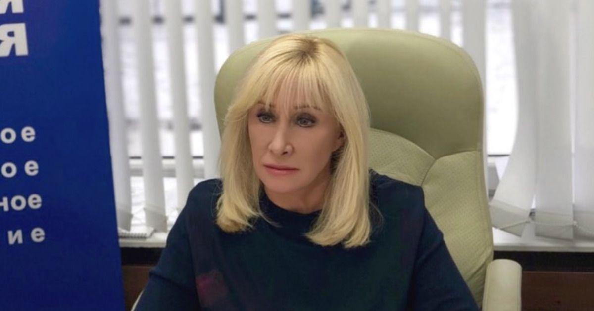 Фото Идея пожизненного надзора за педофилами нашла поддержку в Госдуме