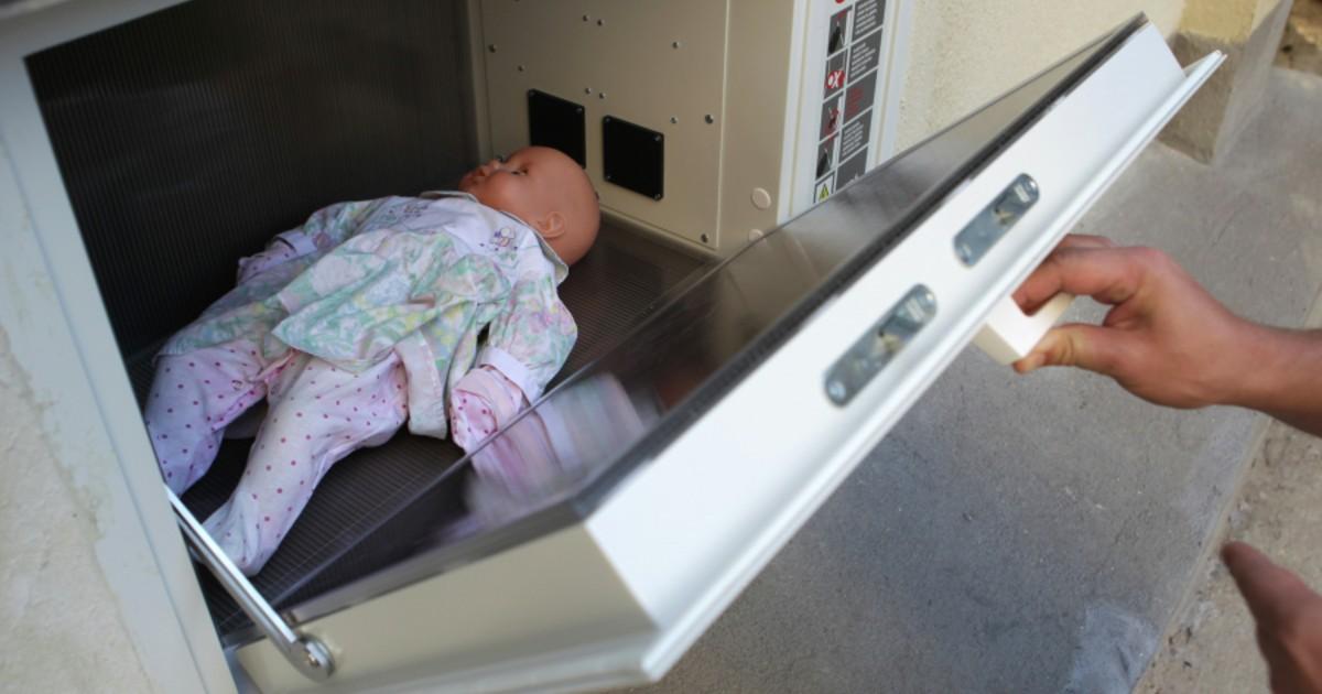 Фото Налог на бездетность. Что не так с детскими выплатами в России
