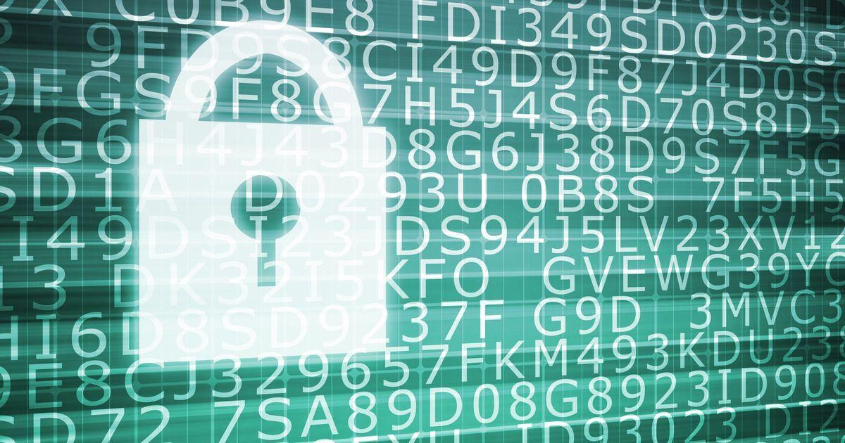Фото Минцифры предложило запретить протоколы шифрования, скрывающие имя сайта